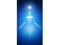 Webinar: Lerne Astralreisen - bewusste spirituelle Erfahrungen BASISKURS 1