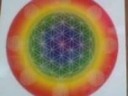 Webinar: Göttlichen Kern im Herzen erwecken - eine besondere Qualität, die nicht alle in sich tragen (zu diesem Zeitpunkt noch nicht)