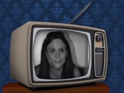 Webinar: Tahuti TV - Hexentalk
