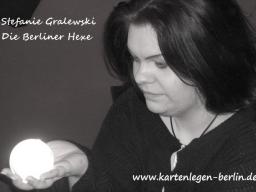Webinar: Die Kunst des Handlesen - Chiromantie LIGHT