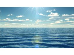 Webinar: Begegne deinen Möglichkeiten - Meditation