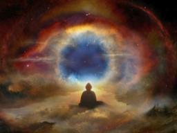 Webinar: Heilkreis mit der Kraft schöpferischer Symbole der Heiligen Geometrie