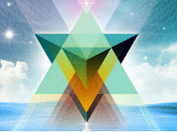 Webinar: Merkaba Meditation II