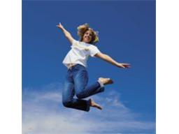 Webinar: Glück ist lernbar - Glück trainieren Vortrag 1
