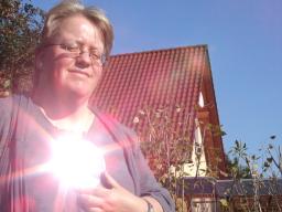 Webinar: Die Liebe - aus spiritueller Sicht
