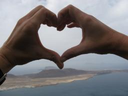 Webinar: Spirituell, glücklich und erfolgreich - Die drei Schlüssel!