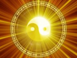 Webinar: Rückverbindung zur Quelle II - Seelenpartner, Seelenfamilie, Seelenanteile (2. Initiation)