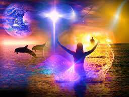 Webinar: Meditation: Wasser des Lebens
