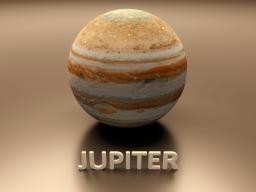 Webinar: Astrologie lernen * Jupiter in den Häusern