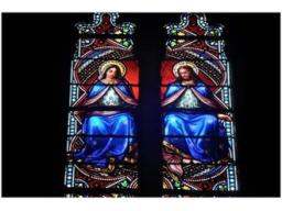 Webinar: Erinnerungen an Jesus von Nazareth - Beschreibungen