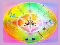 Webinar: Initiation in den Lemurischen-Lichtkristalle Öffnung