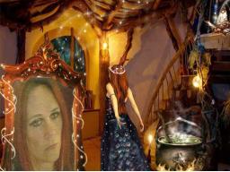 Webinar: Ritual für Mabon