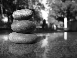 Webinar: Grundlagen und Vorbereitung für Entspannungs- & Energietechniken