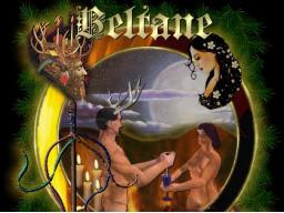 Webinar: Beltaine
