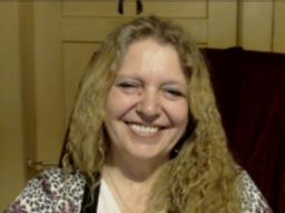 Webinar: Einzelberatung hin zur Bewusstwerdung