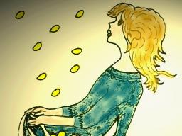 Webinar: Erfüllt statt einsam - Wie geht das?