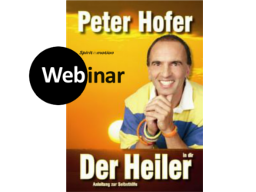 Webinar: Der HEILER