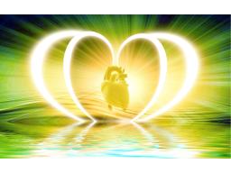 Webinar: PONGYOUP - Öffne dein Herz