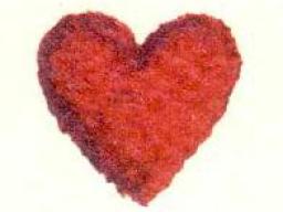 Webinar: Astromedizin 2.4: Herz und Kreislaufsystem; Angina pectoris und Herzinfarkt