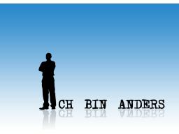 Webinar: Ulrich Kern - Ein Leben nach den eigenen Prinzipien