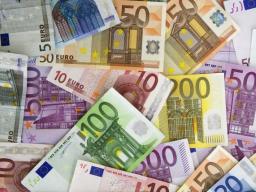 Webinar: Vom Geldmangel zum Geldfluss© -  Programmierung DEINES Geldziels in DEINE Zellen
