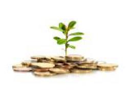 Webinar: Der Geld Code Teil 3.) Stufe 4 und 5