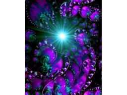 Webinar: Körperkristalle aktivieren - Energieanpassung an die Energiequalitäten 2014