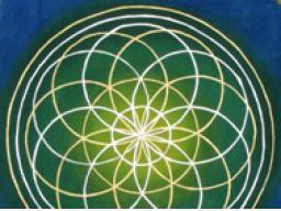 Webinar: Intensivere energetische  Anbindung an die geistige Welt
