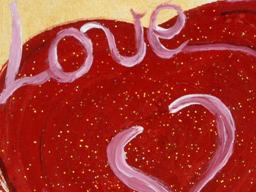 Webinar: Weißt du, wie viele dich lieben? Mutter Maria spricht
