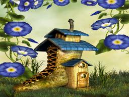Webinar: Astrologie lernen * Die 12 Häuser