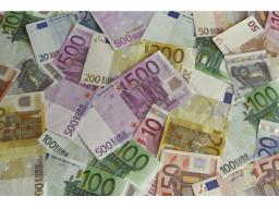 Webinar: Wien - Vom Mangel zum Geldfluss - Vortrag + Meditation mit Michael Elrahim Amira