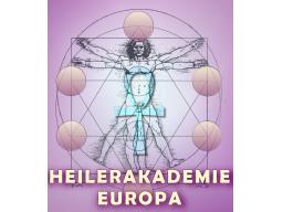 Webinar: Ganzheitliche Heilerausbildung - Info-Webinar