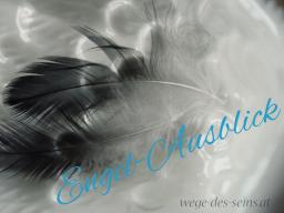 Webinar: Persönlicher Engel-Ausblick für September 2014