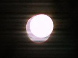 Webinar: Heimkehr der lichtvollen Pluto-Potentiale
