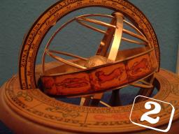 Webinar: Astronomie für Astrolog/innen Teil 2