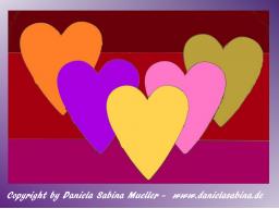 Webinar: Theta Healing 1