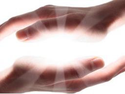 Webinar: Heilendes Rückverbinden -  die Kraft für Deine Selbstermächtigung