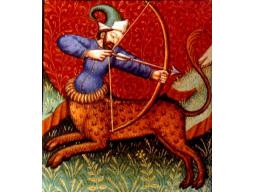 Webinar: Astrologie Februar 2014 - Schütze