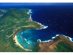 Webinar: Die hawaiianische Dynamind Technik für Mensch und Tier.