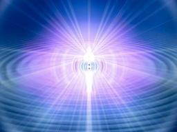 Webinar: Der Lichtkörperprozess