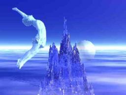 Webinar: Astralreise/ geführte Meditation
