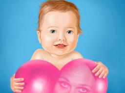 Webinar: Baby Segen