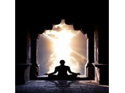 Webinar: Ins neue Jahr mit der Unterstützung des Unterbewusstseins(kostenlos)
