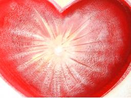 Webinar: du bist ich und ich bin du - Herzensöffnung