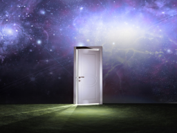 Webinar: Der gute Einstieg ins Horoskop