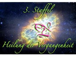Webinar: 03-02 Lebens-Zeit-Heilung
