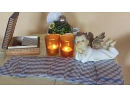 Webinar: Tarot-Meditation