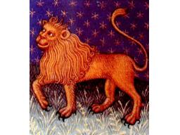 Webinar: Astrologie Februar 2014 - Löwe