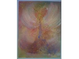 Webinar: Mit Engeln arbeiten