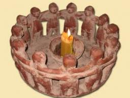 Webinar: Durch Vergebung in sich selbst Klarheit schaffen und aufräumen